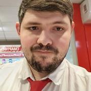 Дмитрий, 29, г.Михнево