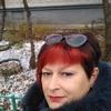 Janna, 48, Karino