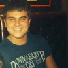 Руслан, 36, г.Можайск