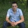 Viktor, 28, Aktsyabarski