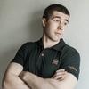 Антон, 33, г.Киров