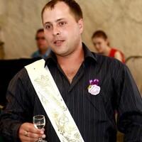 Данил, 32 года, Весы, Иркутск