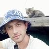 Oleg, 26, г.Харьков