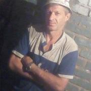 Виталий 47 лет (Козерог) Уяр