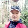 сергей, 30, г.Минеральные Воды