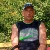 Руслан, 43, г.Мариуполь