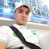 ERIK, 27, г.Ереван