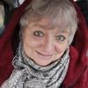 Татьяна, 60, г.Новокузнецк