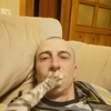 Алексей, 37, г.Новомосковск