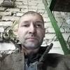 Николай, 40, г.Рубцовск