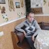 Артем, 28, г.Торез