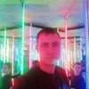Валерий, 31, г.Волгоград