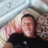 Рустам, 35, г.Горно-Алтайск