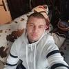 Артур, 34, г.Находка (Приморский край)