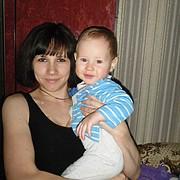 Натали, 30, г.Михайловка