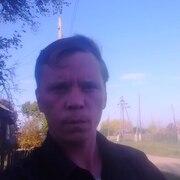 Николай, 36, г.Уржум