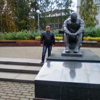 сергей, 55 лет, Стрелец, Сыктывкар