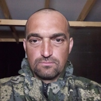 Денис, 42 года, Водолей, Можайск
