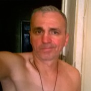 Bова, 48, г.Углич