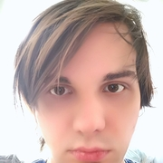 Андрей, 25, г.Славгород