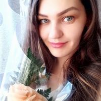 Анастасия, 32 года, Водолей, Петропавловск