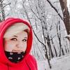 Ирина, 29, г.Барыбино