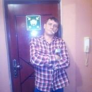 Владимир, 45, г.Строитель