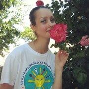 Alyonka, 27, г.Дмитров