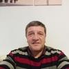 Eugen, 30, г.Вильгельмсхафен