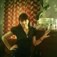 Анна, 39 лет, Рак, Ленинск-Кузнецкий
