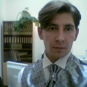 Георгий Журавленко 38 Сургут