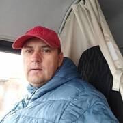 Дмитрий 46 Омск