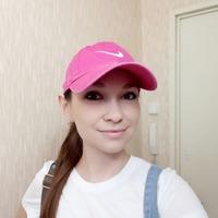 Ксения, 36 лет, Рак, Ростов-на-Дону
