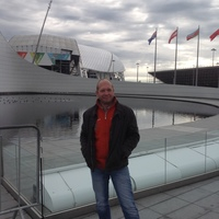 юрий, 53 года, Скорпион, Новороссийск