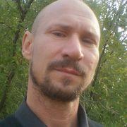 Дмитрий, 43, г.Хилок