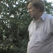Владимир Иванов 62 Санкт-Петербург