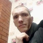 Геннадий Миронов, 36, г.Медвежьегорск