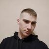 Олександр Гущак, 26, г.Черновцы