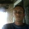 миша, 36, г.Кодыма
