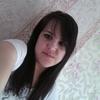 Евгения, 28, г.Саяногорск