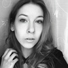 Mariia, 20, г.Торонто