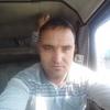 jonibek, 36, г.Старая Купавна