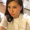 Валерия, 35, г.Астана