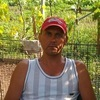 Владимир, 53, г.Саки