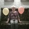 Марина, 57, г.Сергиев Посад