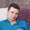 Роман, 42, г.Люберцы