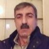 Акбер, 48, г.Казань