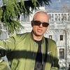 Vyacheslav, 53, Makeevka