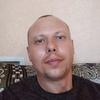 Анатолий, 33, г.Волгоград