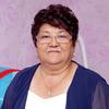 лариса, 56, г.Оренбург
